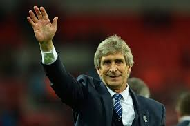 Happy Pellegrini